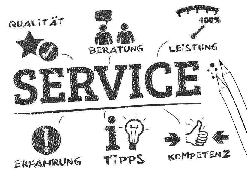 edv-service-graz-it-service-in-graz