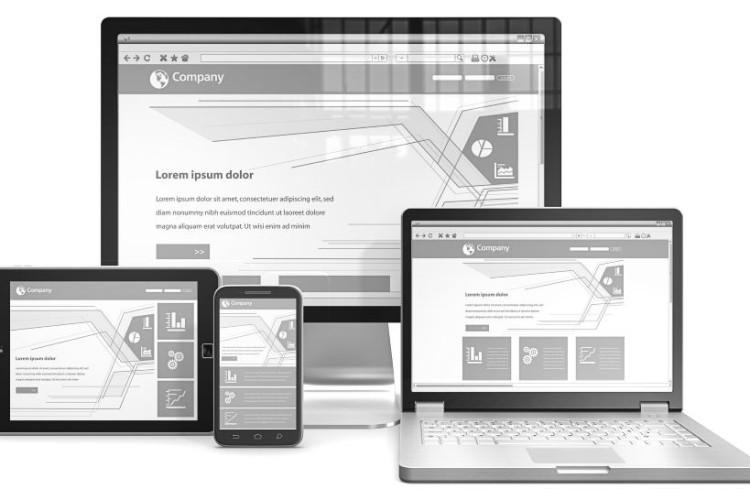 Hardware Beratung und Verkauf