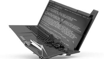 Computer Reparatur Service