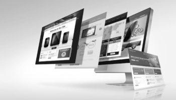 Full Responsive Webdesign
