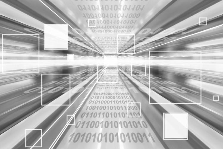 IT Netzwerke und EDV Netzwerktechnik