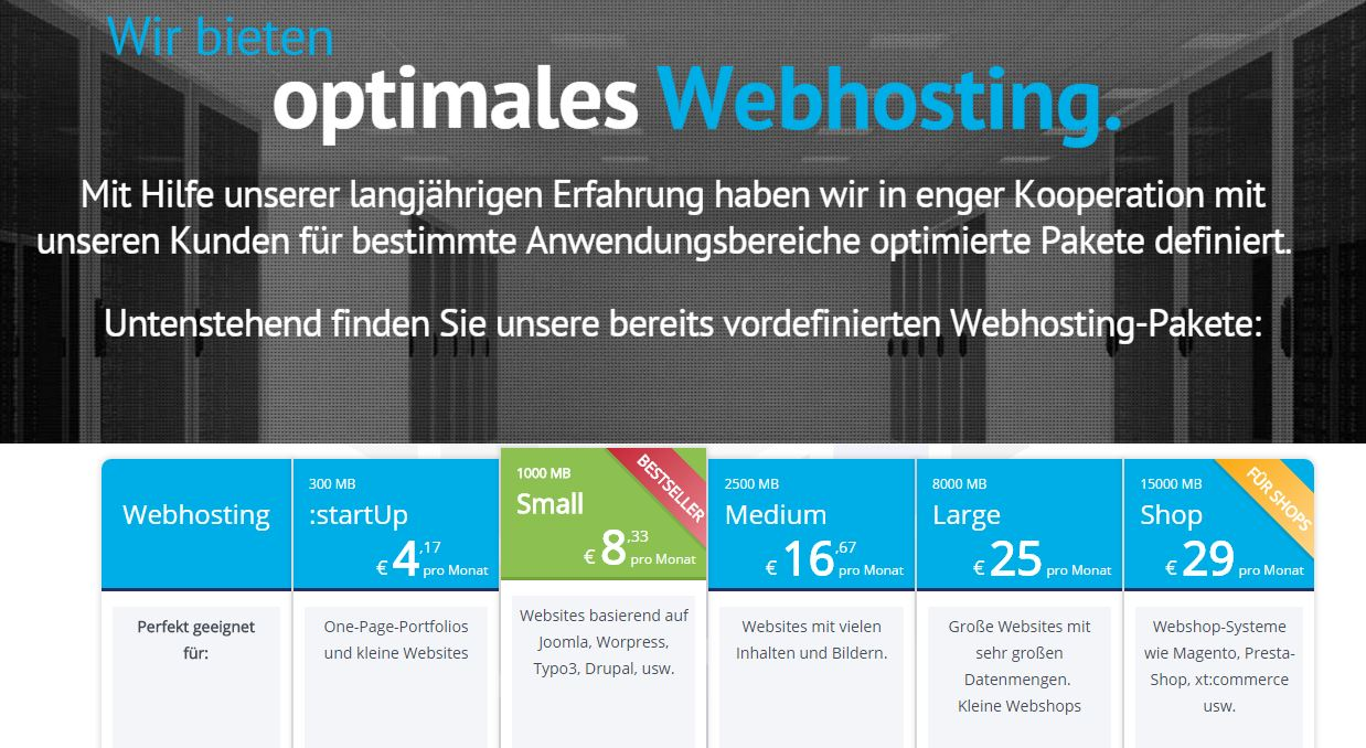 CMS Webhosting Graz, Hosting für Content Management. perfectnet - der Webhosting Graz Spezialist für individuelles Content Management Webhosting Graz und CMS Webhosting Graz. perfectnet ist spezialisiert auf CMS Webhost Graz und Webhosting Steiermark und Österreich. Dieter Biernat in Graz von perfectnet bietet folgende Webhosting Specials: WordPress Individual Webhosting Graz Steiermark, Joomla Individual Webhosting Graz Steiermark, Drupal Individual Webhosting Graz Steiermark und Typo3 Individual Webhosting Graz Steiermark. Weiters erhalten sie bei perfectnet in Graz Typo Light Individual Webhosting Graz Steiermark, contrexx Individual Webhosting Graz Steiermark, Magento Individual Webhosting Graz Steiermark sowie xtCommerce Individual Webhosting Graz Steiermark, Presta Shop Individual Webhosting Graz Steiermark und osCommerce Individual Webhosting Graz Steiermark. WordPress Individual Webhosting in Graz, Joomla Individual Webhosting in Graz, Drupal Individual Webhosting in Graz, Typo3 Individual Webhosting in Graz, Typo Light Individual Webhosting in Graz, contrexx Individual Webhosting in Graz, Magento Individual Webhosting in Graz, xtCommerce Individual Webhosting in Graz, Presta Shop Individual Webhosting in Graz, osCommerce Individual Webhosting in Graz, CMS Webhosting Graz, Hosting Content Management Graz Steiermark, perfectnet Webhosting Graz, Webhosting Spezialist Graz Steiermark, individuelles Content Management Webhosting Graz, CMS Webhosting Graz Steiermark, CMS Webhosting Graz, CMS Hosting Graz, Content Management Webhosting Graz, Content Management Hosting Graz, CMS Webhosting Graz Umgebung, CMS Hosting Graz Umgebung, Content Management Webhosting Graz Umgebung, Content Management Hosting Graz Umgebung, CMS Webhosting Steiermark, CMS Hosting Steiermark, Content Management Webhosting Steiermark, Content Management Hosting Steiermark, CMS Webhosting Oesterreich, CMS Hosting Oesterreich, Content Management Webhosting Oesterreich, Content Management Hostin